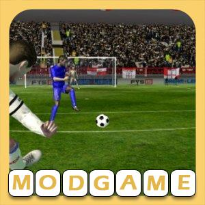 download first touch soccer 2015 fts mod and cheats apk 1 0 blackstudio wqaf first touch soccer 2015 fts allfreeapk allfreeapk
