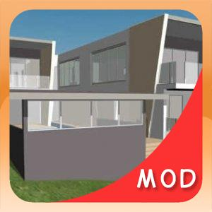 home design 3d mod and hack apk