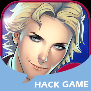 Download Is It Love Gabriel Otome Hack And Guide Apk 12 Only