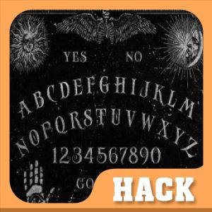 Download Magical Ouija Board Hack and Cheats APK 2 3 - Only