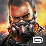 Download Modern Combat 4 Zero Hour 1 1 7c Mod And Hack Apk Mod