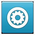 Download Motor World Car Factory 1623 Mod And Hack Apk 10