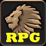 pocket heroes hack mod apk