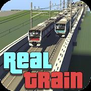 minecraft train mod download 1.7.10