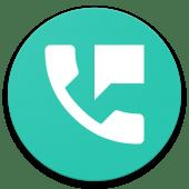 Download Temple Train Motu Patlu Run Hack And Cheats Apk 1 1