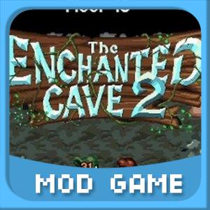 the enchanted cave 2 apk