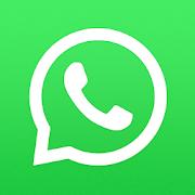 Whatsapp plus 6 40 apk