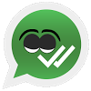 WhatsMonitor for Whatsapp APK 1 1 2 Download - Free Communication