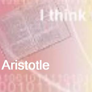 P3/19 Philosophy Audiobook