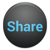 Share Search Images