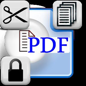 Private PDF Mini