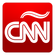 Noticias Cnn En Espanol