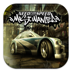 Download NFS Most Wanted - Cheat Codes APK + Mod APK + Obb