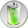 Battery Dr. - Battery Saver APK