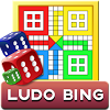Ludo Bing  Hack Resources (Android/iOS) proof