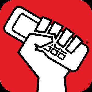 BOSS Revolution® - Cheap Calls