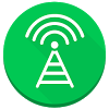 Mobile Network Booster الروبوت - Mobile Network Booster APK تحميل