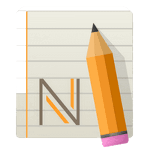 Download Note list - Notepad APK 3 7 3 by Cubeactive - Free Other