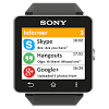 Informer - Notifications for Sony SmartWatch 2