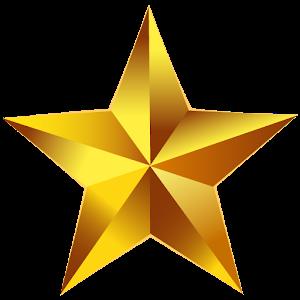 Star Gold