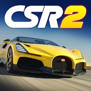 adidas Snapshot APK