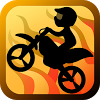 Bike Race Free - Racing Game APK