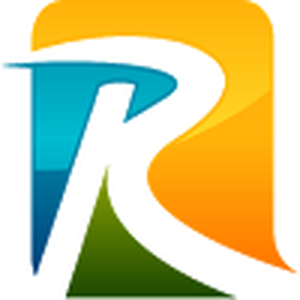 Royal TV APK