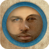 MixBooth APK