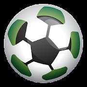 Draft Fantasy Football (Soccer) for Premier League