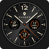 Ranger Military Watch Face