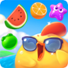 Summer Pop – Best New Match Puzzle Game