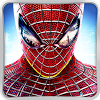 The Amazing Spider-Man APK