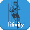Rugby Strength & Conditioning APK