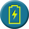 Ultra Charger: Super Fast x5 APK icon