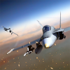 F18 Airplane Simulator 3D