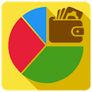Fast Budget - Expense Manager APK