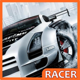 Best Racing Games  Hack Resources (Android/iOS) proof