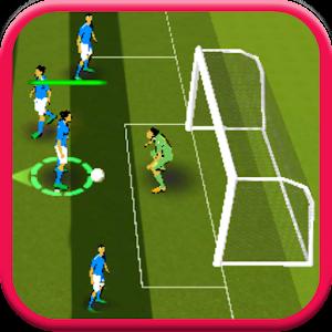 euro 2016 games : Futsal