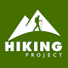 Hiking Project