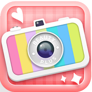 Download Beautyplus Magical Camera Apk 2 2 1 Com Jalantikus Id