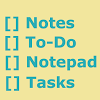 Note Daily : Notes, ToDo, Planner, Reminder, Tasks