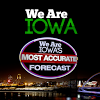 Central Iowa's AccurateWeather