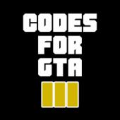 Mod Cheat for GTA 3