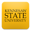 Kennesaw State Guides