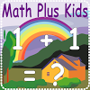 Plus Math for Kids APK