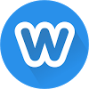 Weebly - Create a Free Website APK