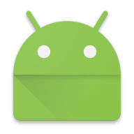 Mobile Security & Antivirus v3.2.92.159  + Mod APK