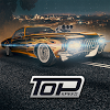 Top Speed: Drag & Fast Racing 3D