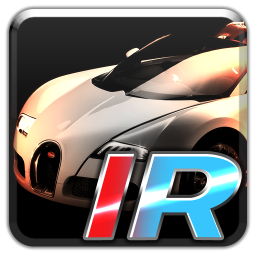 Infinite Racing  Hack Resources (Android/iOS) proof