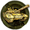 Wild Tanks Online 1.43 APK + Mod (Unlimited money) for Android